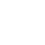 The Fartlek