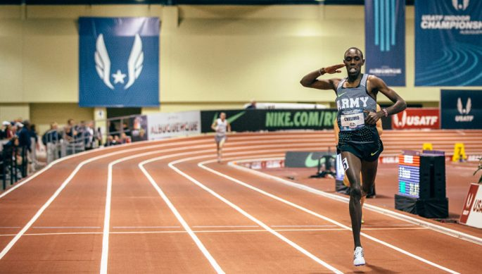 paul-chelimo-banner-960x546
