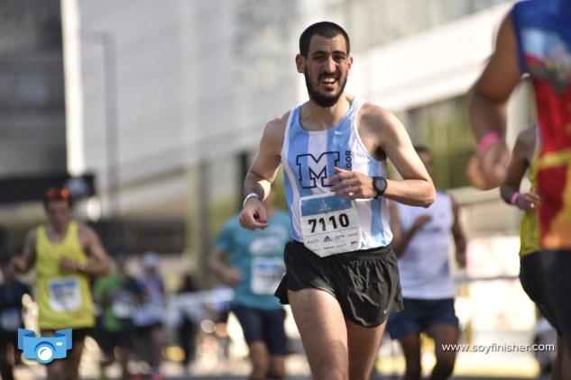 maraton bsas