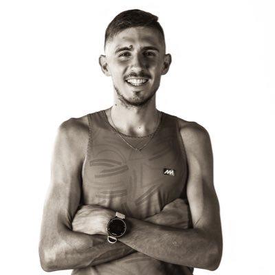 Rodrigo Pozzi perfil