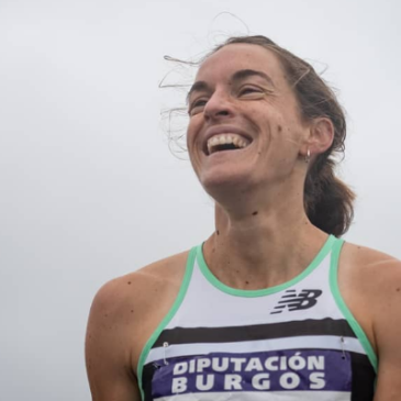 Foto de portada: Sportmedia